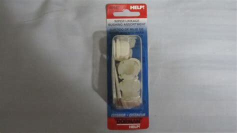 windshield wiper system  sale page   find  sell auto parts
