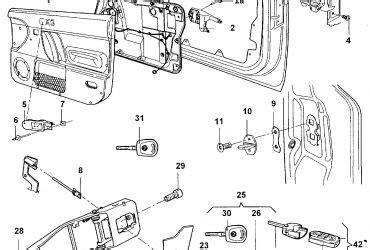 2010 vw new beetle door wiring harness imageresizertool toyota corolla door handle diagram imageresizertool