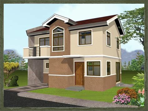 design your dream property design your own dream home best home design ideas
