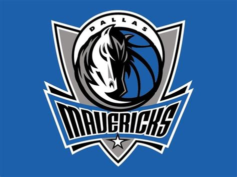 dallas mavericks fan shop best 20 mavericks logo ideas on official nba