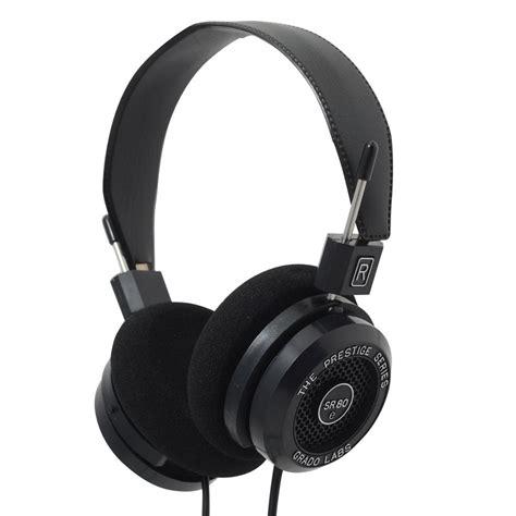 Headset Grado headphone grado sr80e keewee shop