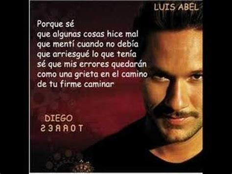 color esperanza lyrics diego torres se lyrics quot andando quot