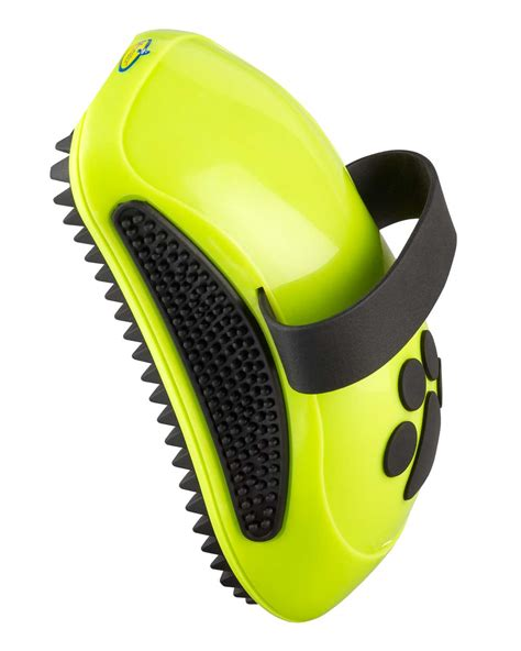 r for dogs furminator curry comb for dogs naturalpetwarehouse