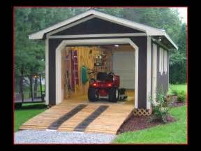 some simple storage shed designs shed blueprints