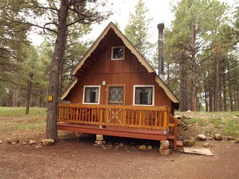 Cabins In Flagstaff Az For Rent by Cabin For Rent In Flagstaff Arizona Mountain Inn And