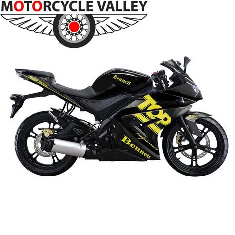 100 Cbr Bike 150 150cc Motorcycle Price In