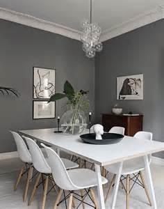 25 best ideas about grey walls on grey walls