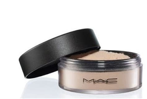 Mac Translucent Powder top 10 translucent powders available in india