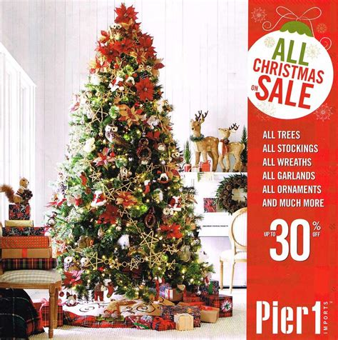 christmas decorations black friday decorations black friday deals www indiepedia org