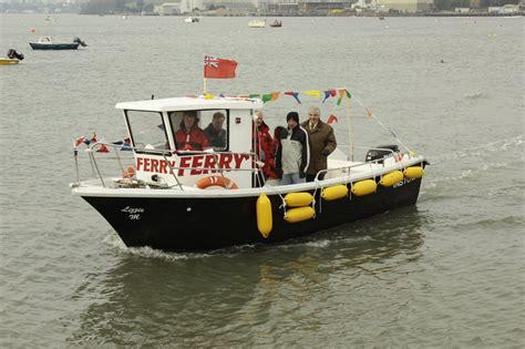 boat auctions devon uncategorised