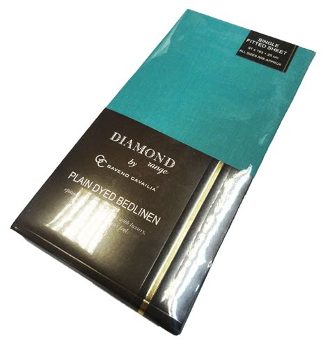teal bed sheets plain dyed fitted sheet teal