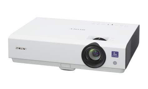 Proyektor Sony Dx111 Jual Proyektor Sony Vpl Dx111 2 300 Ansi Lumens Xga Murah Gks