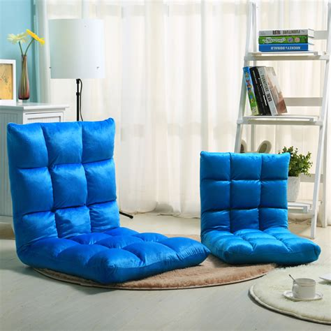 aqua blue couch aqua blue lazy sofa 2 size beanbag folding chair bed