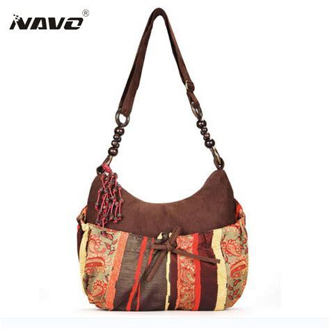 Tas Vintage Bohemian 4 kopen wholesale boho stijl tassen uit china boho