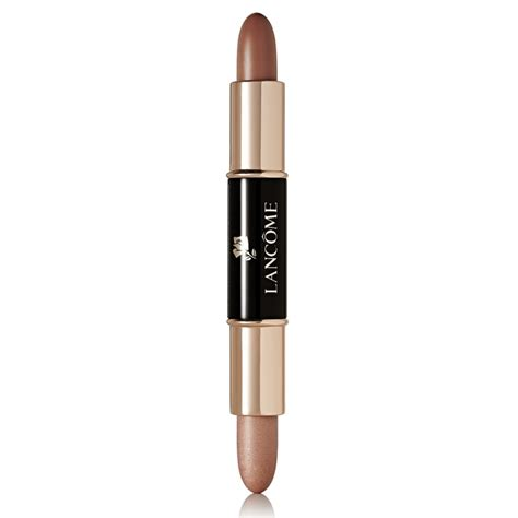 N Countour Hilighter Stick Original kevyn aucoin the contour book the of sculpting defining volume ii rank style