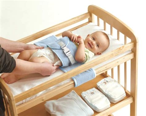Baby Change Table Archives Thebabyspot Blog Baby Change Tables Australia