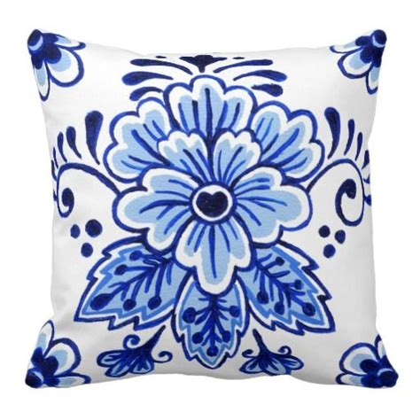 pattern design netherlands 17 best ideas about blue pottery on pinterest ceramica
