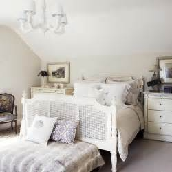 Gallery for gt french country style bedroom