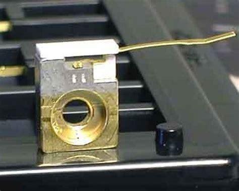 c mount infrared ir laser diode 700nm 900nm laser diode