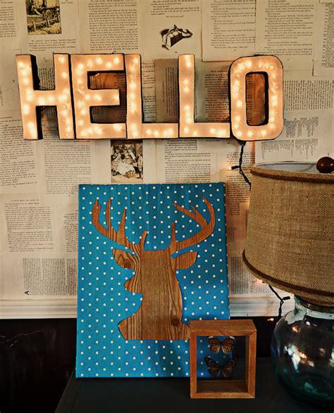 cheap home decor crafts amazingly cheap home decor diy crafts