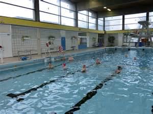 duhnen schwimmbad cuxhaven schwimmbad beethovenallee schwimmbad und saunen