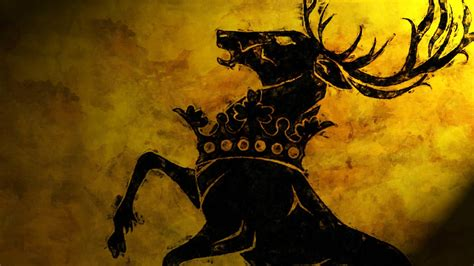 game of thrones house game of thrones house baratheon wallpaper high definition high quality widescreen