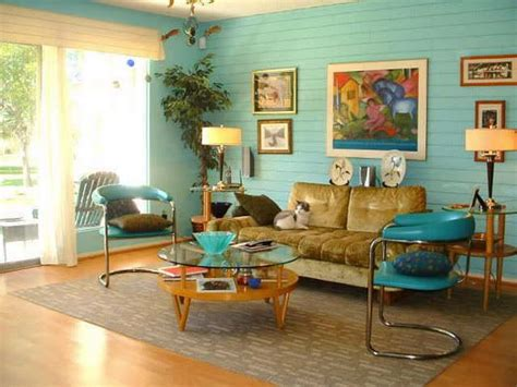 1950s living room 1950s retro furniture living rooms 1950s pinterest