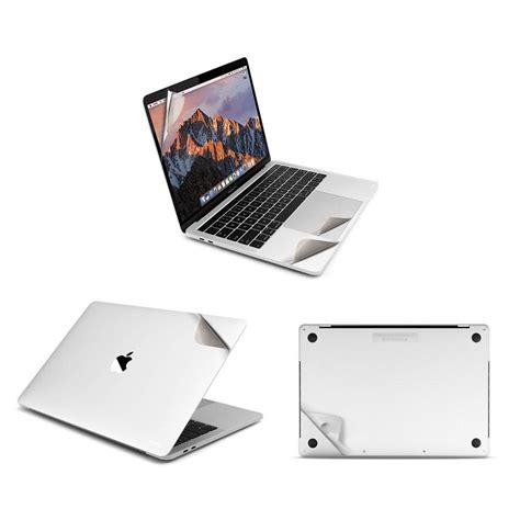 Jenis Dan Macbook Air d 225 n macbook air 13 3inch miếng d 225 n 5in1 hiệu jcpal