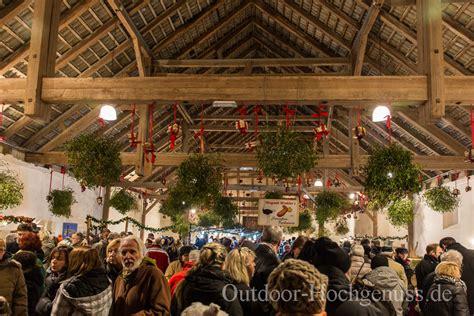 bad liebenberg outdoor weihnachtsmarktgenuss im oberhavelland outdoor