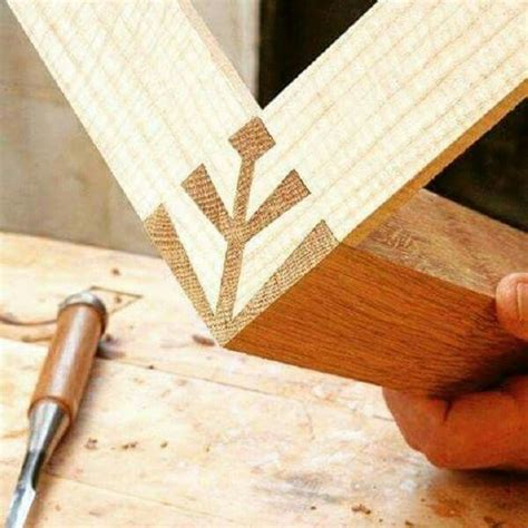 finger joint woodworking 55 best wood work joints images on woodworking
