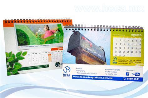 calendario de escritorio personalizado calendarios personalizados
