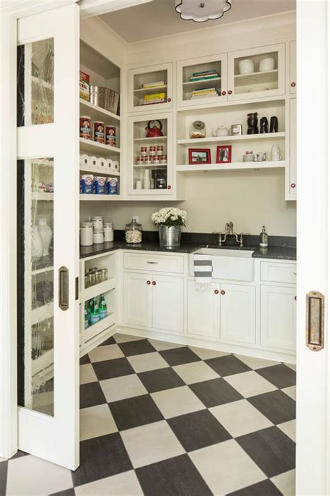 Kitchen Pantry Design by 51 Pictures Of Kitchen Pantry Designs Ideas