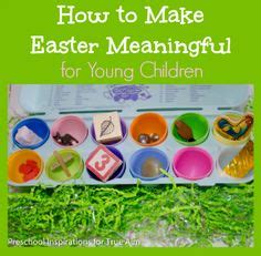 meaningful themes for stories 1000 images about easter children s church ideas on