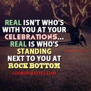being real quotes quotes about being genuine quotesgram