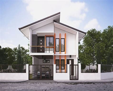 zen home design philippines incoming a type house design house design hd wallpaper