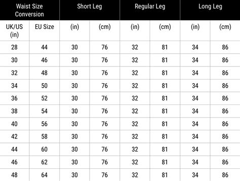 uk shoe size conversion to us shoes for yourstyles