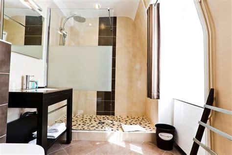 Astuce Salle De Bain 492 by Hotel D Argouges Bayeux Voir Les Tarifs 76 Avis Et
