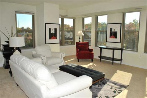 the room palatine the palatine apartments rentals arlington va apartments