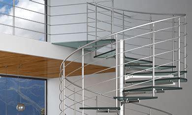 scale eleganti per interni iam design