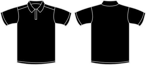Kaos Longsleeve Kickout Kaos Distro 28 plain black polo shirt 31 high resolution wallpaper