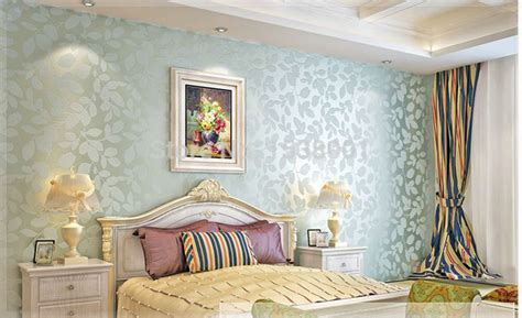 classy bedroom wallpaper elegant wallpaper for bedroom