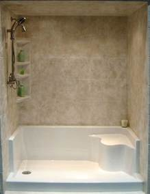 bathroom tubs and showers ideas best 25 tub to shower conversion ideas on tub