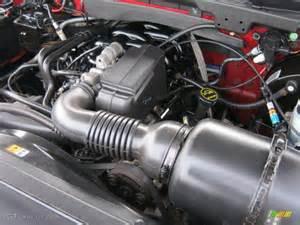 Ford 4 2 V6 2001 Ford F150 Xlt Regular Cab 4 2 Liter Ohv 12 Valve V6