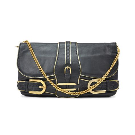 Jimmy Choo Troy Suede Handbag by Second Jimmy Choo Troy Clutch Bag The Fifth Collection