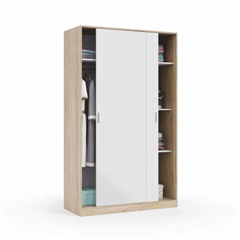 puertas de armarios correderas ikea muebles de dormitorio y sal 243 n comedor armario 2 puertas