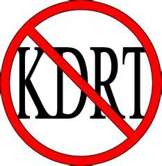 Stop Kdrt Kekerasan Dalam Rumah Tangga solusi islam bagi kdrt bagian 1 abu farannisa weblog islam thibbun nabawi