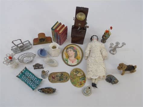 doll house accessories antique dollhouse dolls miniature accessories