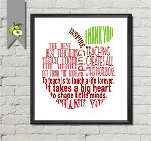 appreciation gift quotes thank by