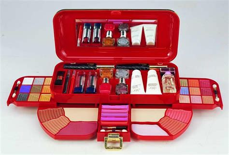 kits for she fashion club makeup kits