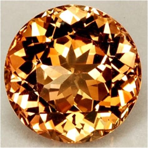 november birthstone 1000 images about november birthstone topaz on pinterest